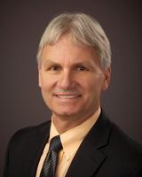 C. Gary Drake