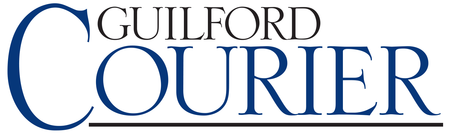 Guilford Courier