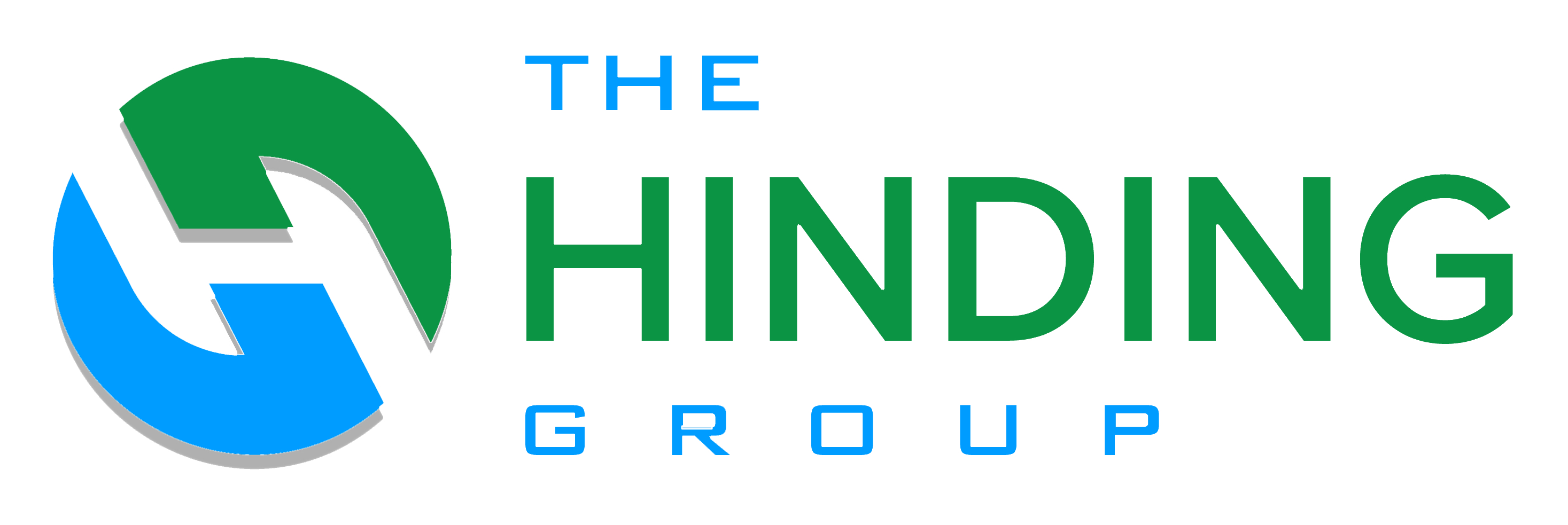The Hinding Group