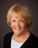 Suzanne Locke