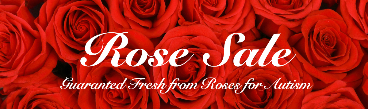 Guilford Rotary Club Rose Sale