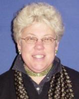 Sandra Ruoff